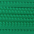 615 (light green)
