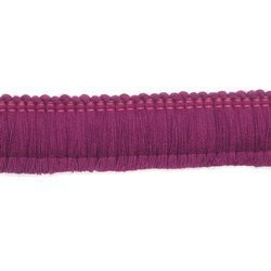 BT - 30c (20 m) cotton fringes