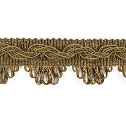 DPE - 518 (20 m) decorative braid