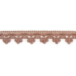 T - 18 (50 m) decorative trim