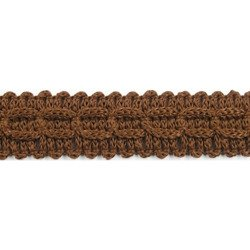 TP - 15 (25 m) decorative trim