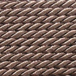 WS - 3,2 (25 m) decorative cord