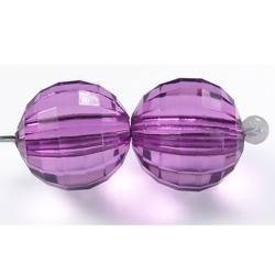 faceted sphere 96  -  12 mm [24]