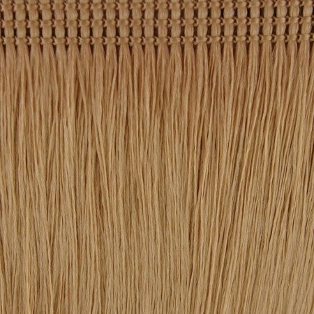 PP –  60c (25 m) decorative fringes